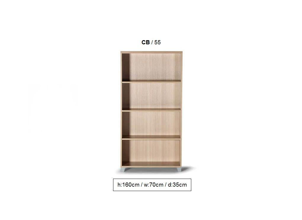 CB / 55