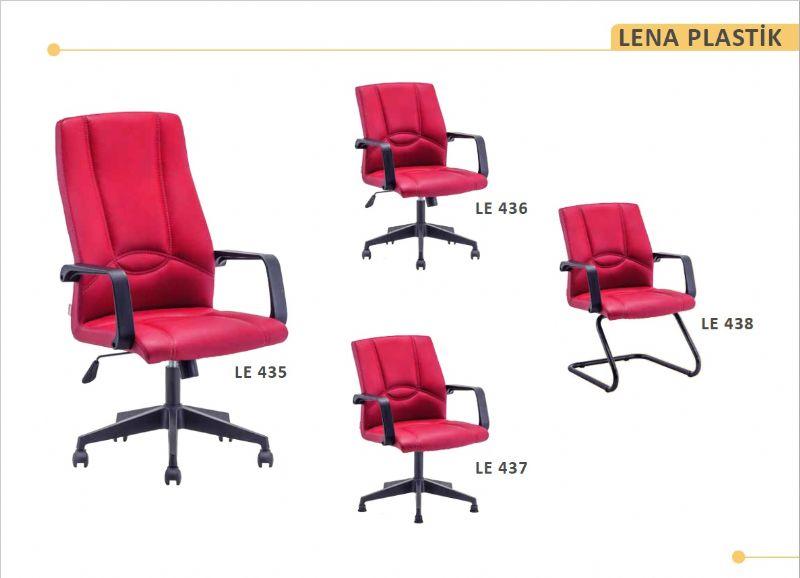 LENA PLASTİK SERİSİ